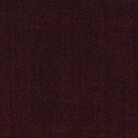Merlot 80% S100s Worsted 20% Mohair Custom Suit Fabric