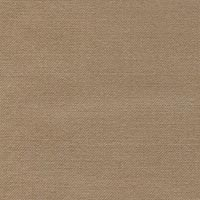 Light Tan 80% S100s Worsted 20% Mohair Custom Suit Fabric
