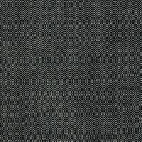 Black&White 80% S100s Worsted 20% Mohair Custom Suit Fabric