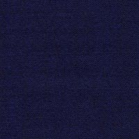 Blue 80% S100s Worsted 20% Mohair Custom Suit Fabric