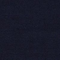 Petrol Blue 80% S100s Worsted 20% Mohair Custom Suit Fabric