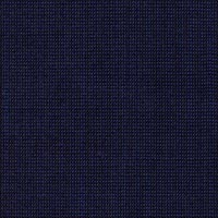 Light Navy 100% Super 120'S Worsted Custom Suit Fabric