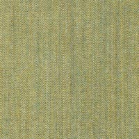 Light Olive 100% Super 120'S Worsted Custom Suit Fabric