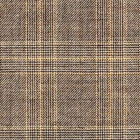 Light Tan 100% Super 120'S Worsted Custom Suit Fabric
