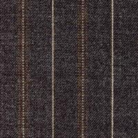 Charcoal&Tan 100% Super 120'S Worsted Custom Suit Fabric