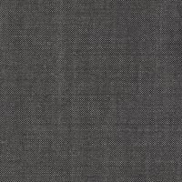 Gray 52%Mer Wool 38% Mohair 10%Silk Custom Suit Fabric