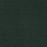 Dark Green 52%Mer Wool 38% Mohair 10%Silk Custom Suit Fabric