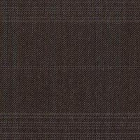 Brown 60% Scottish Wool 40% Silk Custom Suit Fabric