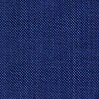 French Blue 60% Scottish Wool 40% Silk Custom Suit Fabric