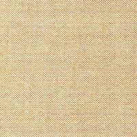 Sand 60% Scottish Wool 40% Silk Custom Suit Fabric