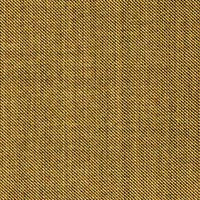 Mustard 60% Scottish Wool 40% Silk Custom Suit Fabric