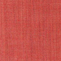 Coral 60% Scottish Wool 40% Silk Custom Suit Fabric