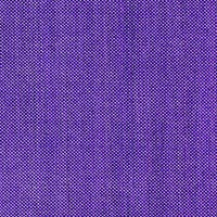 Lilac 60% Scottish Wool 40% Silk Custom Suit Fabric