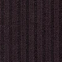 Black 60% Scottish Wool 40% Silk Custom Suit Fabric