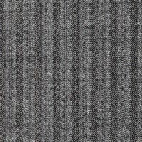 Light Gray 60% Scottish Wool 40% Silk Custom Suit Fabric