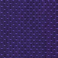 Aubergine 60% Scottish Wool 40% Silk Custom Suit Fabric