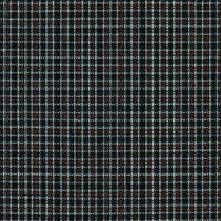 Emerald 100% Fine Merino Wool Custom Suit Fabric