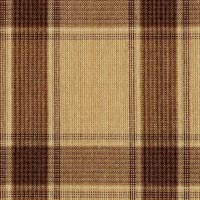 Tan 100% Fine Merino Wool Custom Suit Fabric
