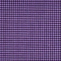 Plum 100% Fine Merino Wool Custom Suit Fabric
