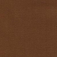 Tobacco 100% Super 120'S Worsted Custom Suit Fabric