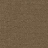 Biscuit 100% Super 120'S Worsted Custom Suit Fabric