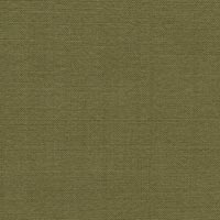 Moss 100% Super 120'S Worsted Custom Suit Fabric