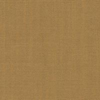 Tan 100% Super 120'S Worsted Custom Suit Fabric