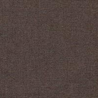 Taupe 100% Cotton Custom Suit Fabric