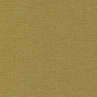 Bronze 100% Cotton Custom Suit Fabric