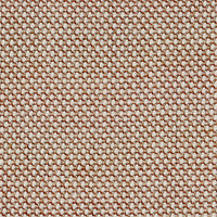 Taupe 100% Super 100'S Wool Custom Suit Fabric