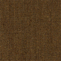 Golden Tan 100% Super 120'S Wool Custom Suit Fabric