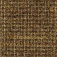 Brown 100% Bamboo Custom Suit Fabric