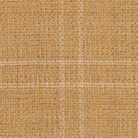 Sand 100% Super 100'S Wool Custom Suit Fabric