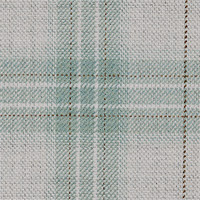 Mint Green 100% Super 120'S Wool Custom Suit Fabric