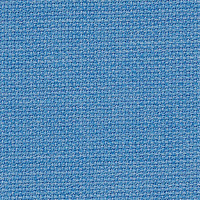 Sky Blue 80% Wool 20% Silk Custom Suit Fabric
