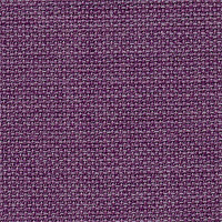 Lavender 80% Wool 20% Silk Custom Suit Fabric