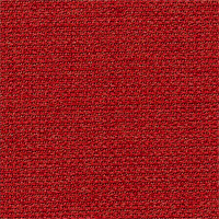Red 80% Wool 20% Silk Custom Suit Fabric