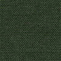 Green 80% Wool 20% Silk Custom Suit Fabric