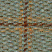Moss 100% Super 120'S Wool Custom Suit Fabric