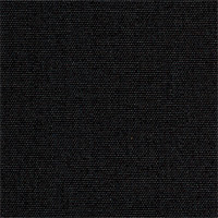 Black 55%Cotton 45% Polyester-Poplin Custom Suit Fabric