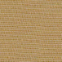 Khaki 55%Cotton 45% Polyester-Poplin Custom Suit Fabric