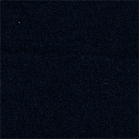 Dark Navy 97% Cotton 3% Lycra Custom Suit Fabric
