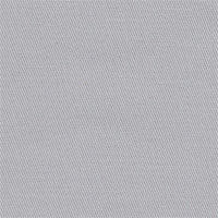 Pearl Gray 97% Cotton 3% Lycra Custom Suit Fabric