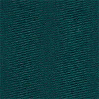 Blue Green 97% Cotton 3% Lycra Custom Suit Fabric