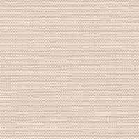 Natural 100% Linen Custom Suit Fabric
