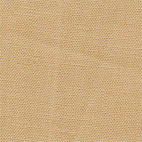 Taupe 100% Linen Custom Suit Fabric