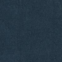 Denim 100% Cotton Custom Suit Fabric