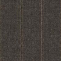 Gray&Brown 100% Super 100'S Worsted Custom Suit Fabric