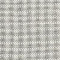Silver Gray 100% Wool Custom Suit Fabric
