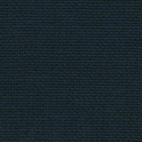 Midnight 100% Wool Custom Suit Fabric